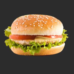 burger-s-kuricii