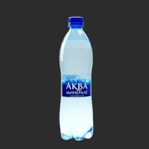 akva-gaz