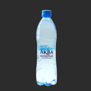 akva-ne-gaz