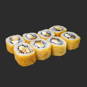 chiken-roll