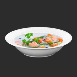 ribnii-sup
