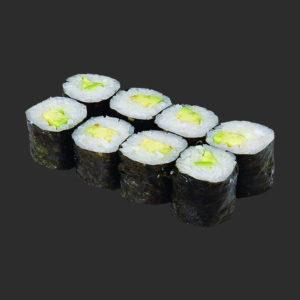 roll-s-avokado