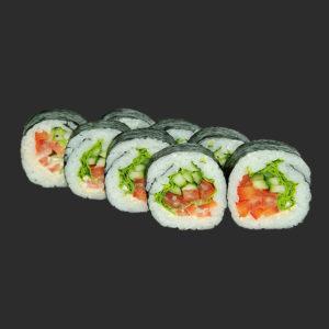 roll-s-ovoshami